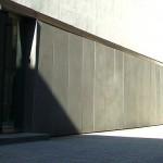 「解説」という訳語が美術館への誤解の始まり、かも