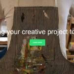 Kickstarter は2年でどれだけクリエイターを助けたか