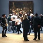 【後編】美術館 WEB の game changer(1):アムステルダム国立美術館の WEB 戦略