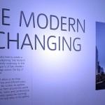 """テート・モダンとブルームバーグのプロジェクト """"Bloomberg Connects"""""""