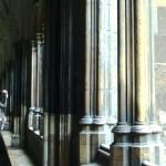 ヴィジュアル時代の美術館(1): 美術館 x インスタグラムの成功例 #empty シリーズ