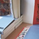 ロンドンのすてきなインディペンデント・ブック・ストア Persephone Books