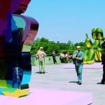 「ミュージアムがデジタル・オーディエンスにリーチする5つの方法」