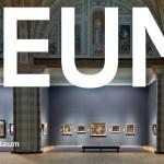 【前編】美術館 WEB の game changer(1):アムステルダム国立美術館の WEB 戦略