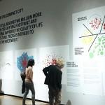 【発表資料公開】「アートのファンドレイジング2: 今注目されるクラウドファンディング」