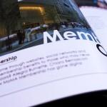 ニューヨーク近代美術館(MoMA)と「デジタル・メンバーシップ」